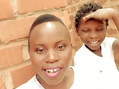 Help Habiiba and Janet get a home.